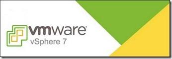vmware_vSphere7_graphic_small1