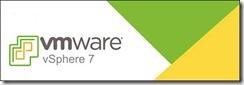 vmware_vSphere7_graphic