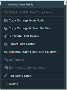 2021-08-29 17_16_30-vSphere - Host Profiles — Mozilla Firefox