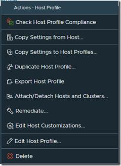 2021-08-29 17_23_51-vSphere - Host Profiles — Mozilla Firefox